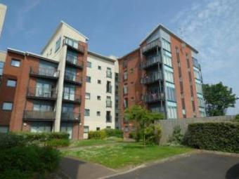 Pocklington Drive, Manchester, Greater Manchester M23