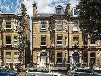Cromwell Road, Hove, BN3 - Victorian