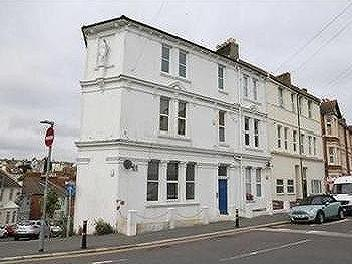 Manor Road, Hastings - Freehold