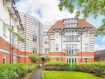 The Coterie Apartments, 16 Willow Avenue, London, SW13