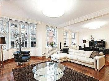 Coleherne Court, Old Brompton Road, London, SW5