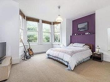 Frognal, Hampstead, London - Freehold