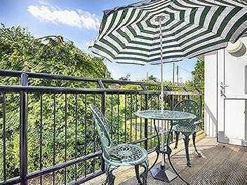 2 Flats And Apartments For Sale In Liphook From Keats