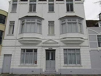 Deal Property Homes To Rent In Deal Nestoria