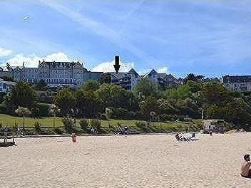 St. Ives, St Ives Town, Cornwall