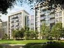 Lillie Square East, Seagrave Road, Earls Court, Sw6