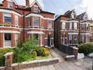 Ormeley Road, Sw12 - Conversion