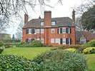 Ascot Court, Asprey Place, Bromley, Br1