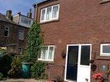 ROSEMOUNT CLOSE, Keighley BD21, United Kingdom