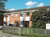 Flat 26 Witham Court, Witham Green, Boston, Lincolnshire PE21
