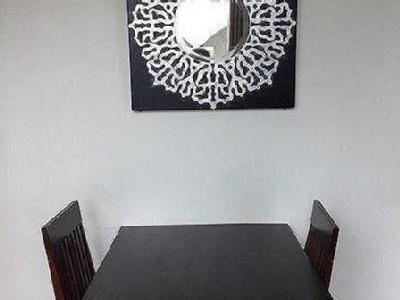 null bedroom flat for rent