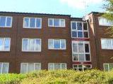 44 Camelot Way, Castlefields, Runcorn, United Kingdom
