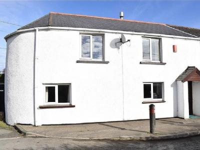 Fore Street,  Langtree, EX38