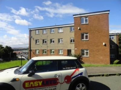 Forth Crescent, Dundee , DD2