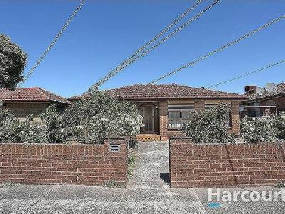 Rosemary Drive, Lalor - Air Con