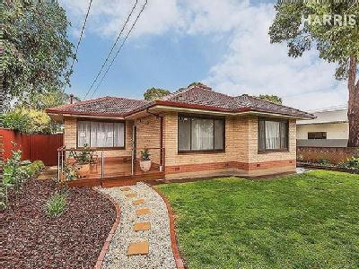Ayers Avenue, Melrose Park - Air Con