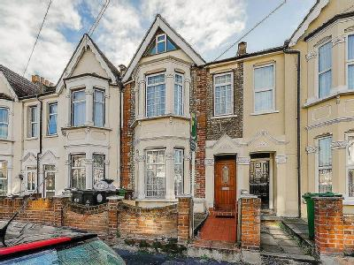 House for sale, Frith Road - Terraced