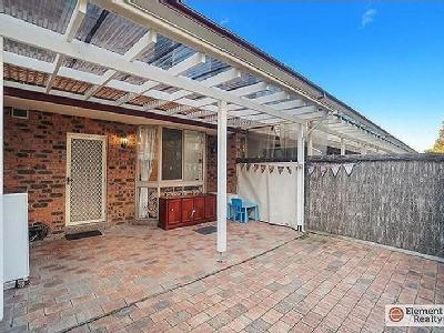 14-16 Freeman Place, Carlingford, NSW, 2118
