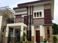Property for sale Talisay City