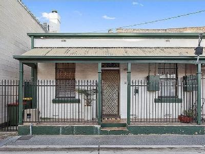 22 Hobsons Place, Adelaide, SA, 5000