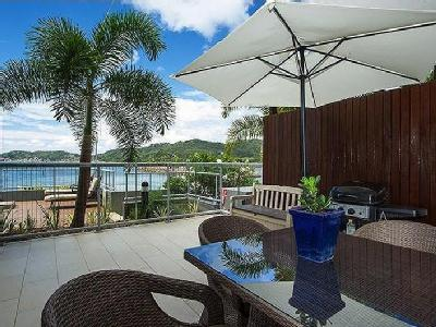 146 Sooning St (Bright Point), Nelly Bay, QLD, 4819