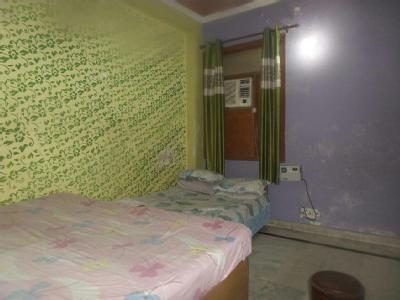 2 BHK Flat for sale, Adarsh Groups