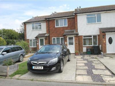 Galley Hill View, Bexhill-On-Sea , TN40