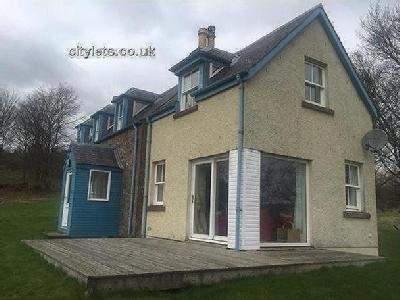 Blairgowrie, Perthshire, Ph10