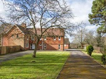 House for sale, Gardeners Lane