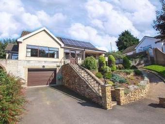 House for sale, Gaskell Lane