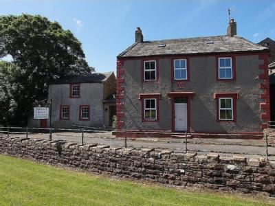 Ghyll Farm,  Egremont, CA22 - Listed