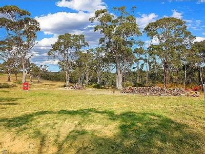 Lot At 46 Idlewild Road, Glenorie