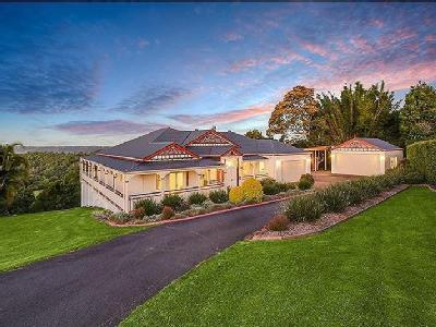 32 Curlew Court, Maleny, QLD, 4552