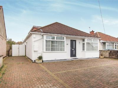 Gloucester Road,  Patchway, BS34