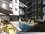 Flat to buy Muntinlupa - Project