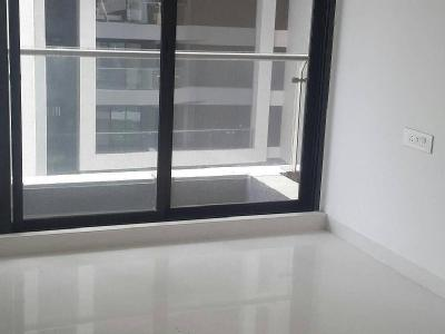 2 BHK Flat for sale, Link View - Flat