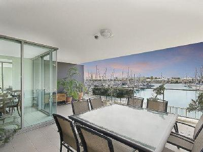 2107 The Strand (6 Mariners Drive), Townsville City, QLD, 4810
