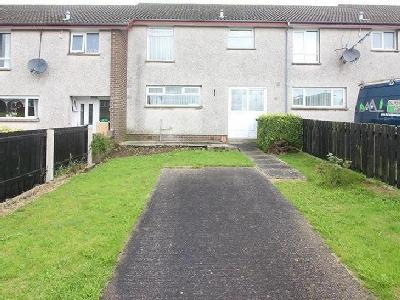 Grahamstown Park, Ballyclare , BT39