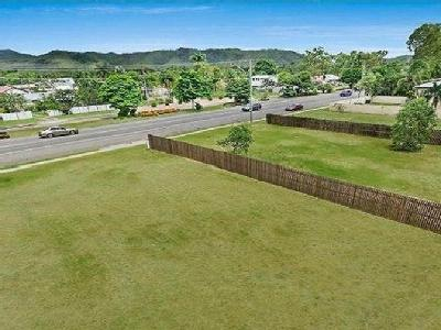 1359 Riverway Drive, Kelso, QLD, 4815