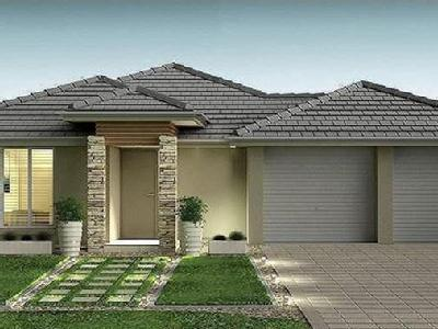 Lot 500 Ash Court, Mount Barker, SA, 5251
