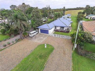 1882 Stapylton Jacobs Well Rd, Jacobs Well, QLD, 4208