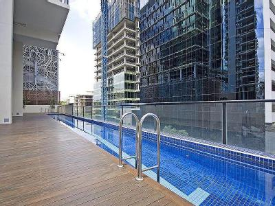 79 Albert Street, Brisbane City, QLD, 4000