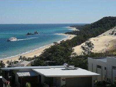 Property to buy Cowry Close - Land