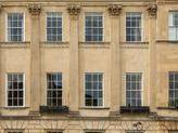 House for sale, Bath Somerset