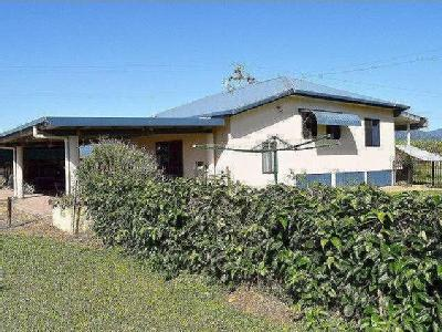 2 Cuthill Road, Walter Lever Estate, QLD, 4856