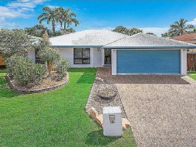 20 Aquatic Place, Idalia, QLD, 4811