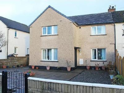 Greenmoor Road,  Egremont, CA22