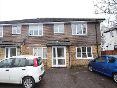 Southlands Road, Bromley, Kent, Br1