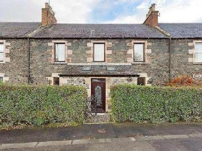 Arnot Place, Melrose Road, Earlston, Td4
