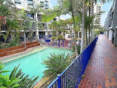 2877 Gold Coast Highway, Surfers Paradise, QLD, 4217